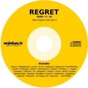 regret linux