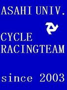 ASAHI Univ. Cycle Recinng Team