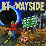 BY THE WAYSIDE