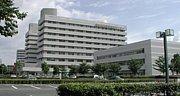 東京医療センター2010