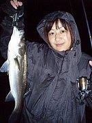 鳥取釣り釣り倶楽部