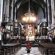 世界の教会・大聖堂