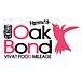 oakbond