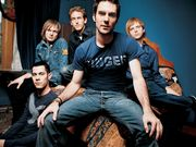 Maroon5 for GAY