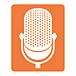 アクセシビリティ Podcast