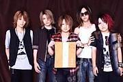 □White Room□