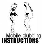 Mobile Clubbing