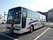 阪神高速バス