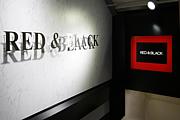 RED&BLACK akasaka〜赤黒物語〜