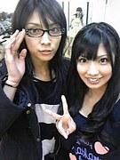 ちゃんぽんず@AKB48
