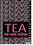 Royal Milktea[Club Event]