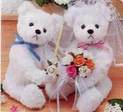 ☆とらっきぃ結婚パーティー☆