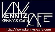 KENNY'S CAFE