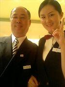 日本1のレストラン