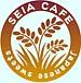 seia cafe