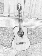 高崎経済大学ギタークラブ