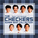 �����������THE CHECKERS ��