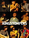 The Kingstompers