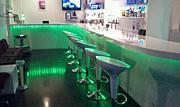 Dining Bar Ajito