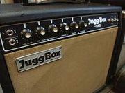 JUGG BOX