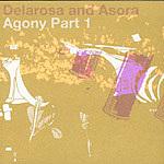 Delarosa And Asora