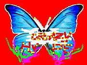 CRAZY HYPE CREW