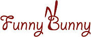 Funny Bunny Shop