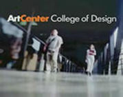 Art Center Alumni