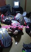 I・S・C(石高サッカーClub)