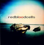 redbloodcells