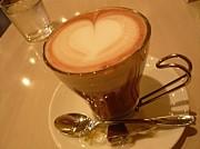 カフェで経営者交流会 無料