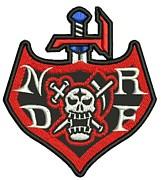 N.R.D.F