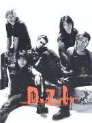 『D.Z.I.』