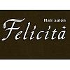 Felicita (フェリシータ)