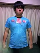 尾崎悠希が嫌い。