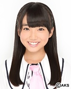 【HKT48】3期生 矢吹奈子