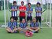 FC.OZ(フットサルチーム)