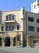 兵庫県立神戸高校60回生