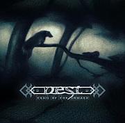 Nest (Neofolk)