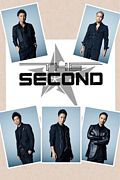 ♪THE SECOND♪