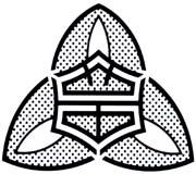 高知市立城西中3年1組1974&5
