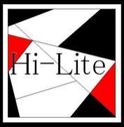 【Hi-Lite】