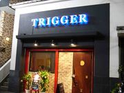 TRIGGER 〜Beer Dining〜