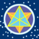 占星術:ハウスから見る相性
