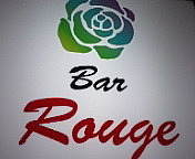 ☆Bar Rouge☆