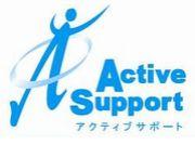 スポーツから健康や能力アップ!