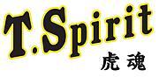 【Tiger Spirit】