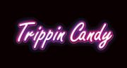 ★Trippin Candy★