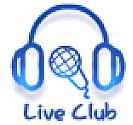 Live Club〜無料カラオケ〜