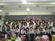 DG・3E★2010年度
